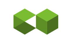 Logo_CoWork